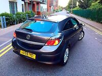 REDUCED!! 59 REG VAUXHALL ASTRA 1.4 SXI SPORTS corsa micra audi vxr golf polo ford focus car