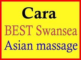 Cara BEST Swansea Asian massage