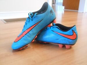 Outdoor Soccer Cleats for Sale!!!