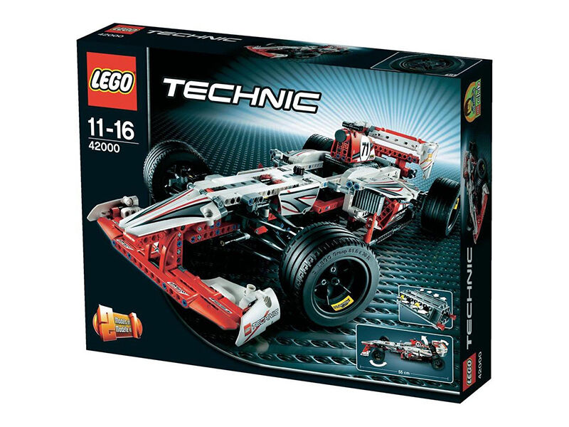 top 10 lego sets to buy for christmas ebay. Black Bedroom Furniture Sets. Home Design Ideas