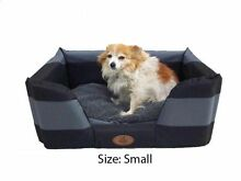 NEW Four Seasons Small Durabed Dog Bed - DIRECT TO PUBLIC! Scoresby Knox Area Preview