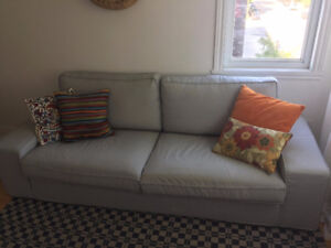 Sofa - Great condition!