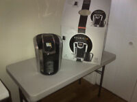 Keurig 2.0 new with carafe