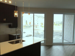WOW ! NEW ALL INCLUSIVE CONCEPT - 4 1/2 IN BROSSARD