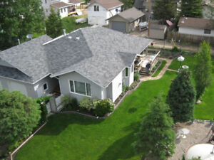 House for Sale at Candle Lake  #2 oak place