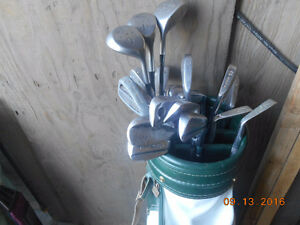 60 plus golf club all diff kind Kitchener / Waterloo Kitchener Area image 3