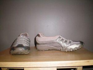 Ladies Skechers Sneakers