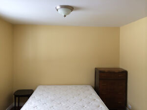 Bachelor and 1 bedroom apartment available in Matachewan, ON!