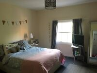 Double Room to rent - Liverpool City Centre (perfect for students!)