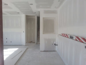Professional Drywall Services Spring Special! Strathcona County Edmonton Area image 4