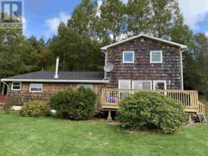 Beautiful Home in NS for Sale!
