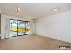Centrally Located Apartment In Nundah Nundah Brisbane North East Preview
