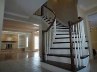 CALGARY PAINTING & REMODELLING - Painting Discounts till Jan 31