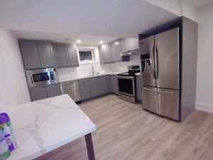 3 bedrooms apartments condos for sale or rent in - 3 bedroom apartments for rent toronto ...