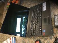 Acer Aspire 5552 for spares