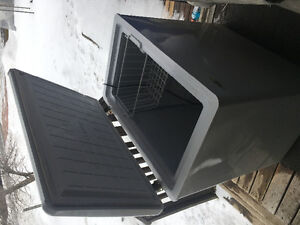 Brand new freezer 1year of use only