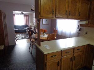 Charming Home on Double Lot in Kamsack, Sask Regina Regina Area image 5