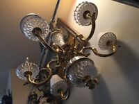 various chandelier for sale
