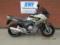 Yamaha TDM 900 ABS, 2005, EXCELLENT COND, ONLY 2 OWNERS & 24K, SH, FULL MOT