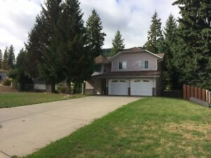 Lumby - Single Family Residential