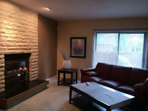 Good room available for rental