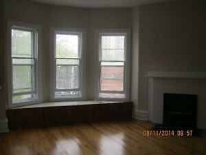 2 Bedroom Apartment on South St