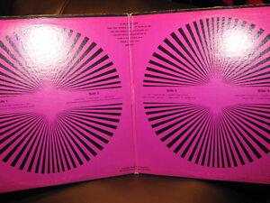 (2 LP SET) - 24 MILLION SELLERS: SPECIAL TWO-ALBUM SET Regina Regina Area image 2