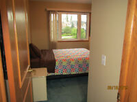 McKenzie Lake SE Room with Shared Bathroom for Rent