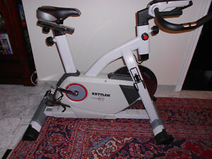 Buy Or Sell Exercise Equipment In City Of Toronto