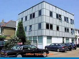 Co-Working * Teddington - TW11 * Shared Offices WorkSpace - Teddington