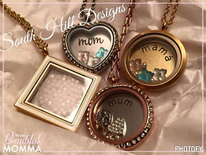 South Hill Designs Jewelry ,MOTHER'S DAY SPECIALS