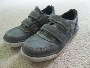 BRANDNEW BAMA leather shoes EUR 37 - US youth 5