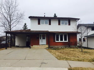 Nicely Updated Move in Ready Home