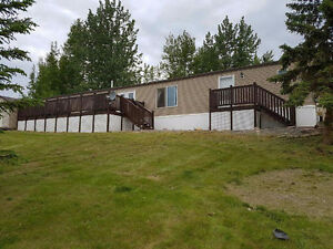 Manufactured home for Sale $119,000