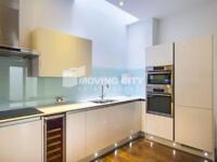 3 bedroom house in Hob Mews, Chelsea SW10