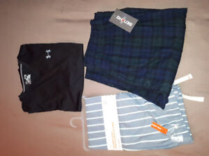 Mens things make an offer