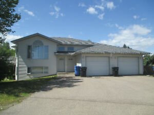 687 10 AVE- UP & DOWN FULL DUPLEX FOR SALE