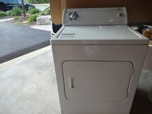 DRYER - EXCELLENT CONDITION Kitchener / Waterloo Kitchener Area image 1