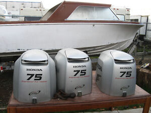 WANTED OLD OUTBOARD MOTOR CASH PAID