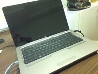 HP LAPTOP. (Battery is broken) $175 First come, first serve