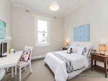Home Staging Business Broadmeadow Newcastle Area Preview