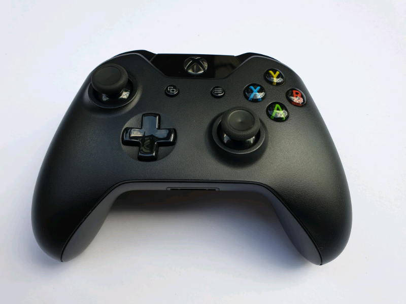 Xbox One controller   in Handsworth Wood, West Midlands   Gumtree