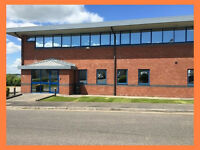 Desk Space to Let in Amesbury - SP4 - No agency fees