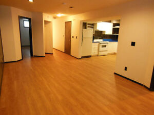 3526 ARGYLE RD LAKEVIEW 2 BEDROOM SUITE ALL UTILITIES INCLUDED