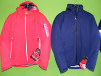 50% Off - Alpinestars - 3 in 1 Jackets - Med Fit at RE-GEAR Kingston Kingston Area Preview