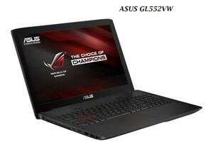 GAMING LAPTOPS ASUS Republic of Gamers , MSI LEOPARD PRO