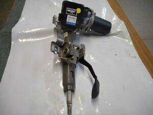STEERING COLUMN ASSEMBLY FOR CHEVY COLT London Ontario image 5