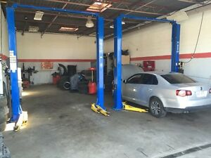 auto leasing auto body shop for lease. Black Bedroom Furniture Sets. Home Design Ideas