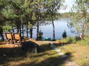 Family Oriented Lake Front Cottage Rental