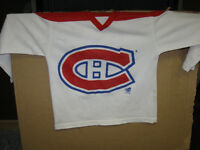 Montreal Canadians Jersey